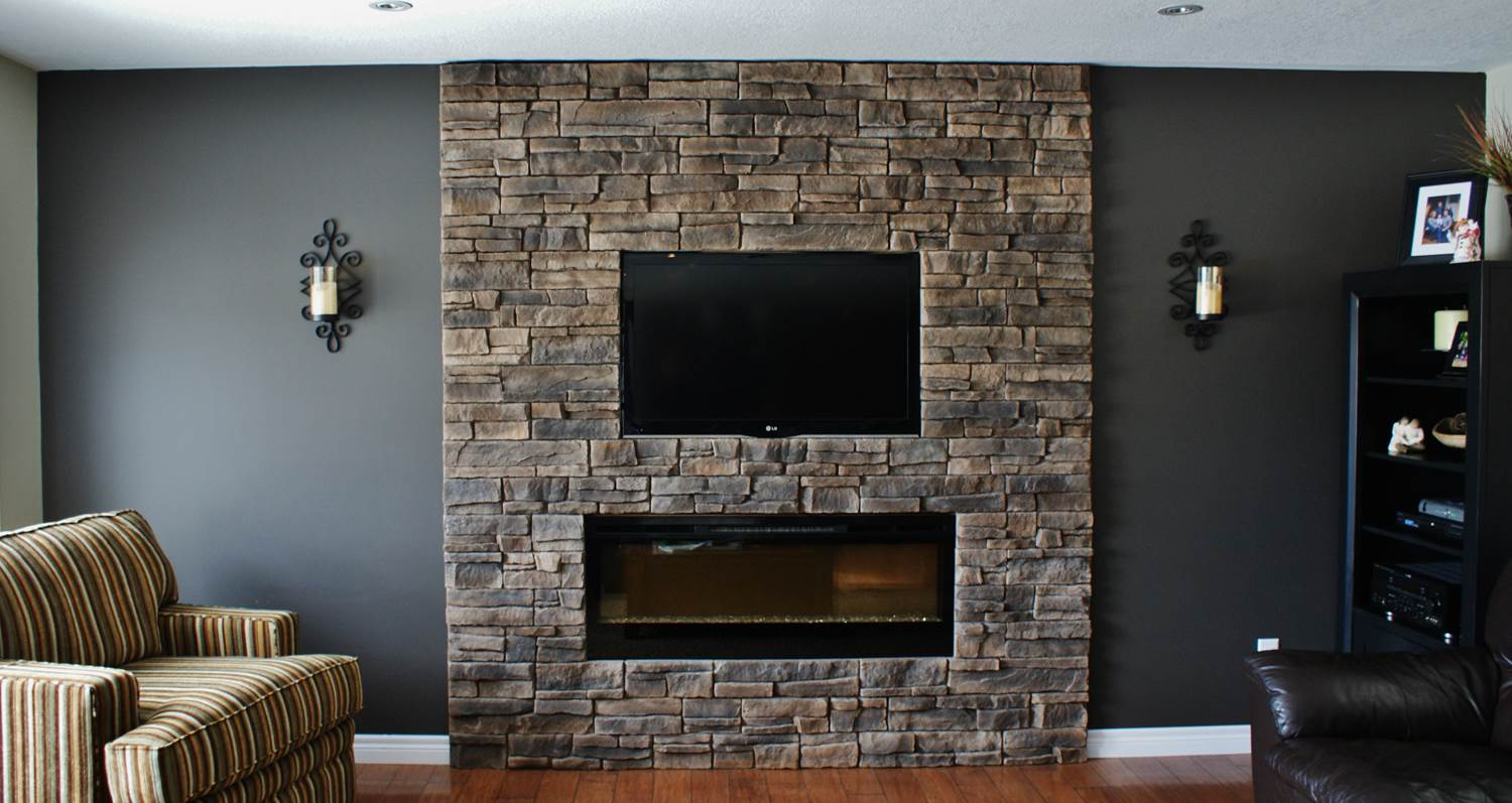 fireplace accent wall color Car Tuning